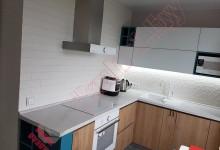 Кухня из ЛДСП Egger №317