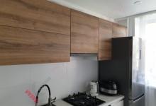 Кухня небольшая от 5 до 7 м.кв. №03