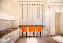 Кухня для офиса №01