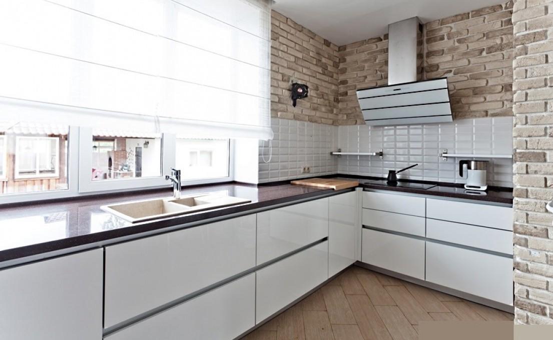 Жилой дом серия М111-90: все особенности проекта и планировки